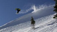 Köpguide: Att välja rätt snowboard