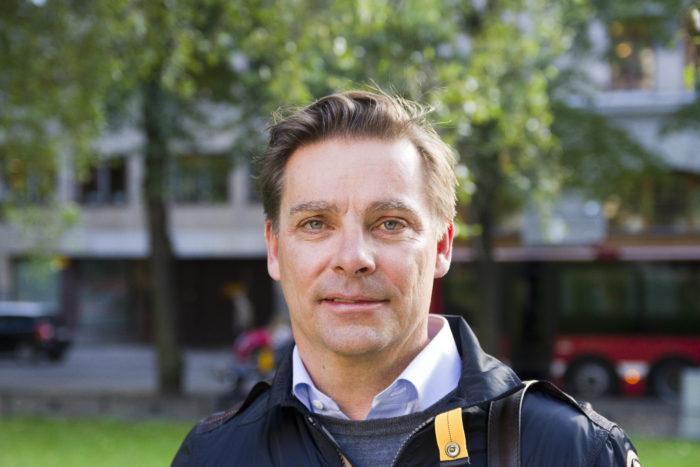 Håkan Hansson