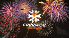 Här är vinnarna i Freeride Video Awards 2016