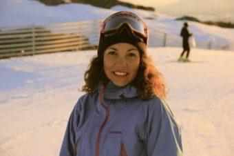 Sofie Gidlund