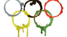 Storstjärnor vänder sig mot OS