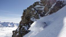 VM-byn St Moritz