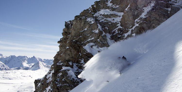 VM-byn St Moritz var inte balkad överallt