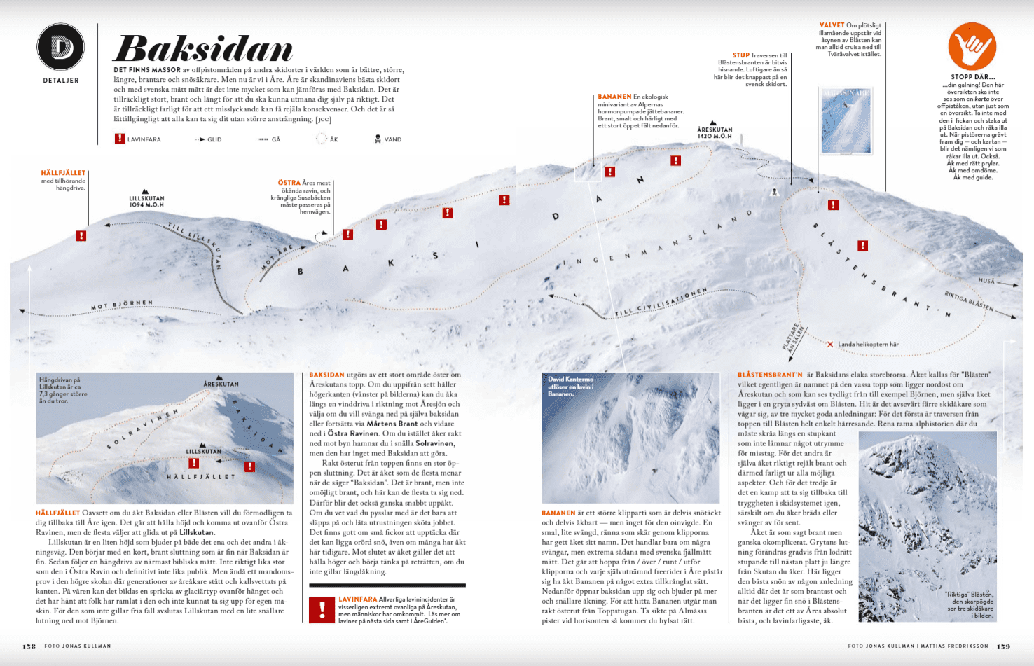 2021-03-23 17_58_14-Magasin are winter 2015 by Magasin Åre - issuu - Opera.png
