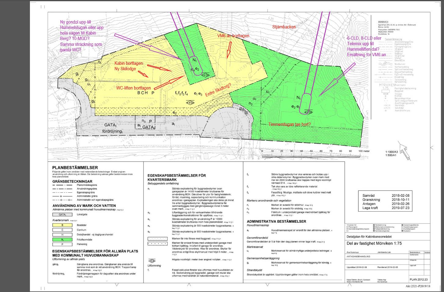 Åre-detaljplan.PNG