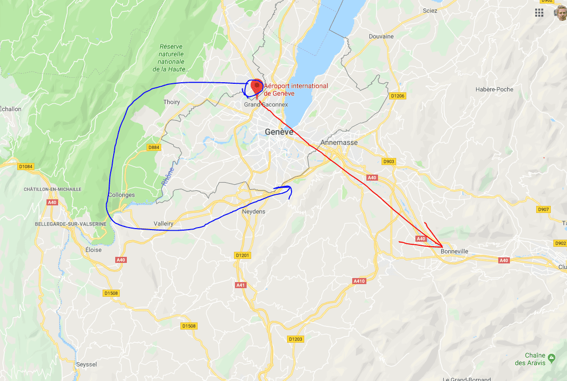 geneve.PNG