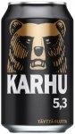 karhu-53-burk.jpg