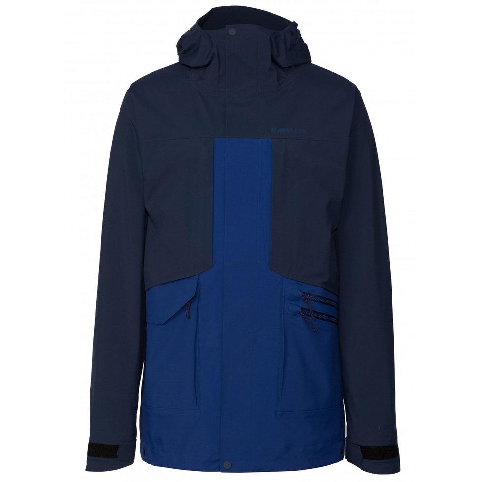 Säljes: ARMADA goretex jacket L Freeride