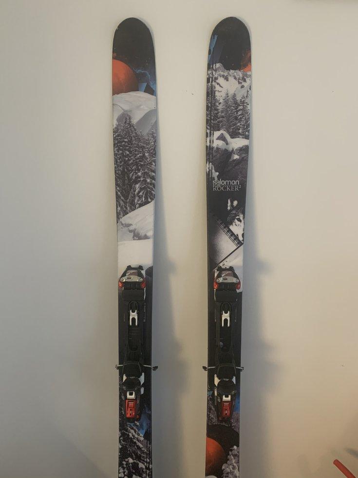 billigaste priset några dagar bort nya lägre priser skidor