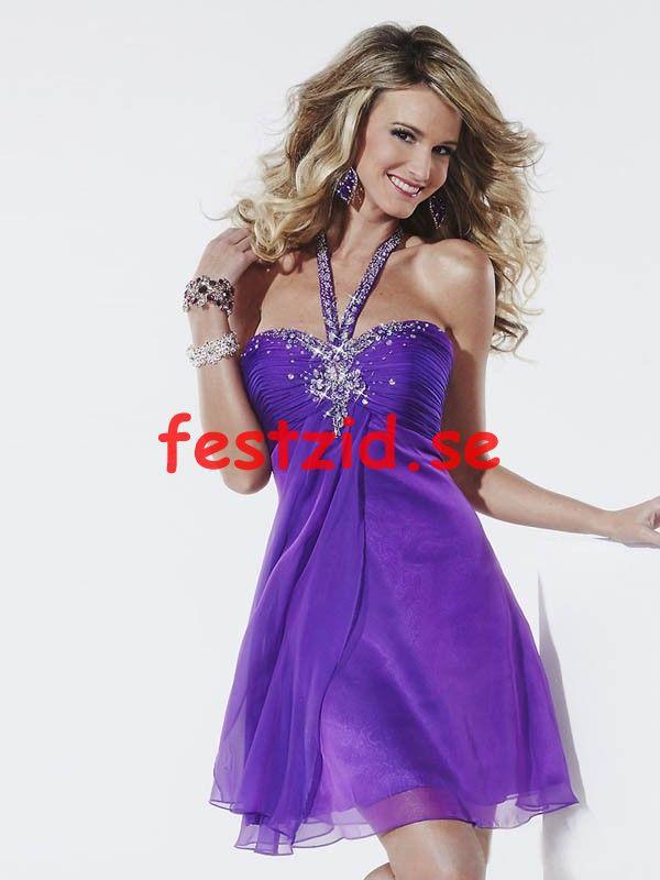b51cfc738bd Festklänningar Online - Freeride