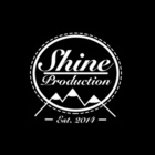 ShineProduction