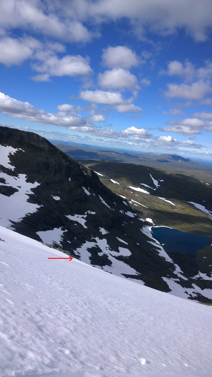 https://www.freeride.se/img/photo/n/7048c0391175e467c3e2b2de4f37ced1.jpg