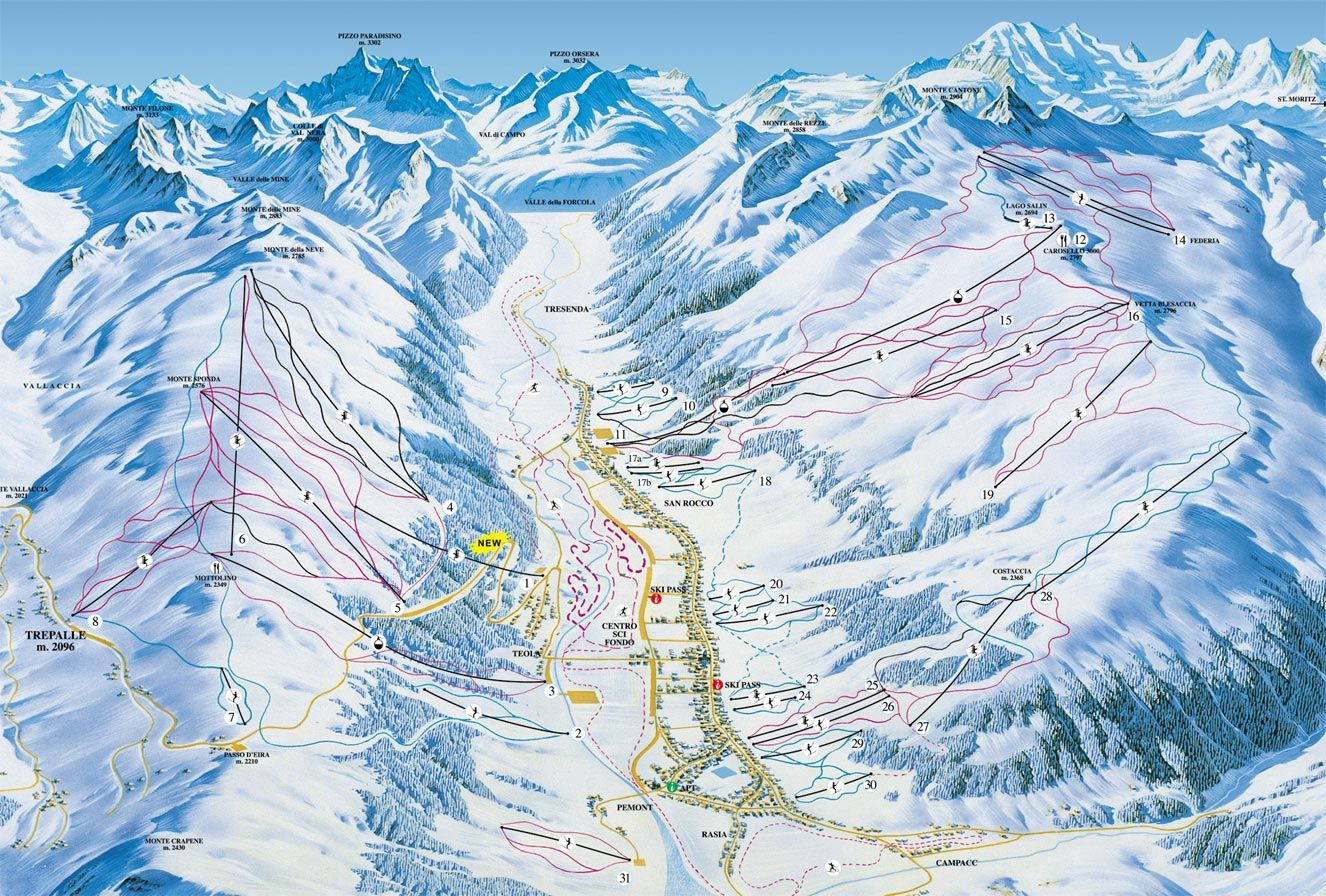 Whistler piste map ebook download gumiabroncs Images