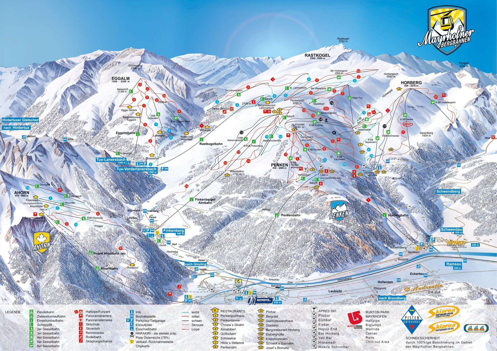 vail mountain map with Pis Arta on Vail Resorts Offers Makes Surprise Offer Buy Park City additionally Biking further 6 Ways Colorado Biking Best together with Mahayana Buddhist Temple additionally 7345707064.