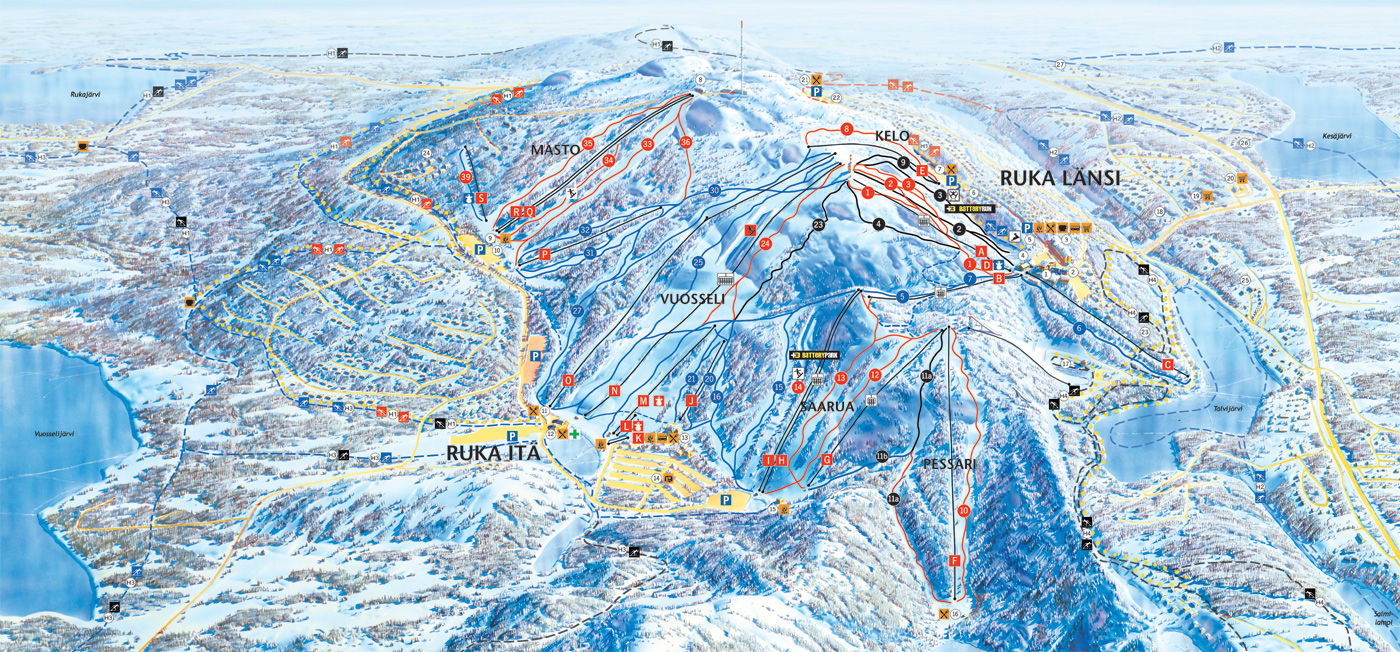 mt hood ski resorts map with Pis Arta on 6190 moreover 5747 also Mt Hood Meadows likewise Trailmap also MountHood.