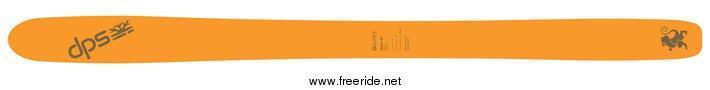 https://www.freeride.se/img/review/original/11450_pic1b.jpg