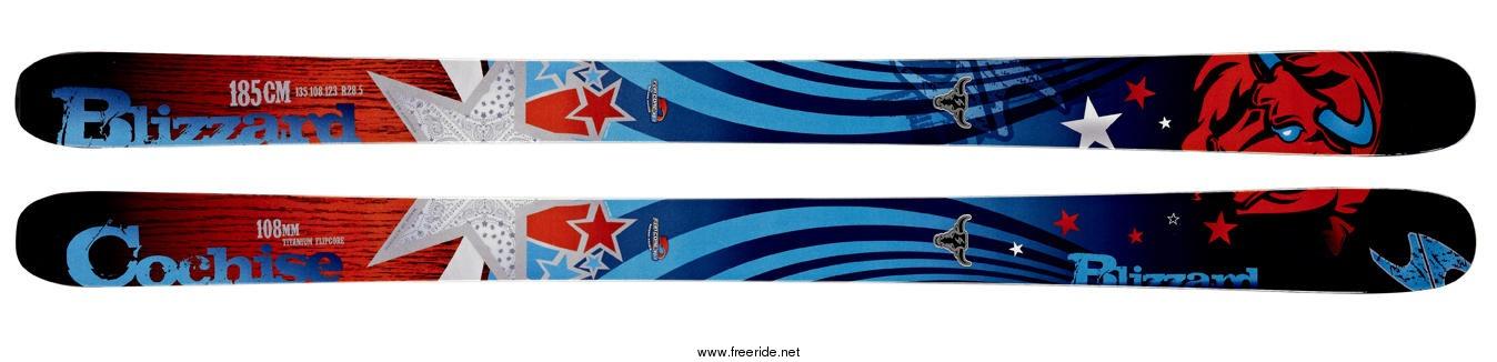 K2 SHREDITOR 100 Jr skis d/'occasion Junior