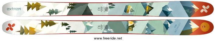 https://www.freeride.se/img/review/original/12165_pic1b.jpg