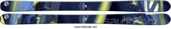https://www.freeride.se/img/review/original/12684_pic1b.jpg