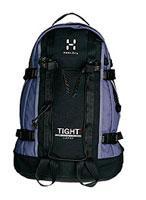 Haglöfs Tight - Freeride 54ad551693c33