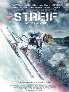 dbee64133 Die streif - One hell of a ride - Freeride