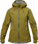 Tierra Nevado Jacket Gen.2 W 2019