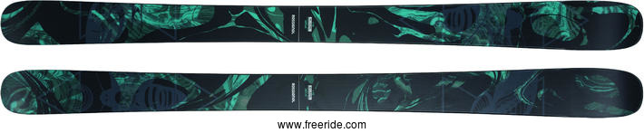 www.freeride.se