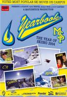 MSP Yearbook