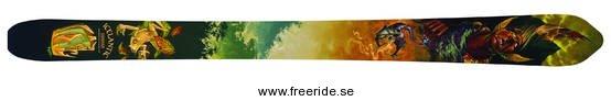 https://www.freeride.se/img/review/original/4670_pic1b.jpg
