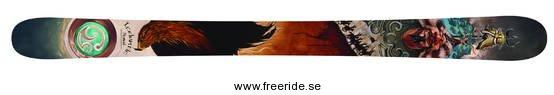 https://www.freeride.se/img/review/original/4671_pic1b.jpg