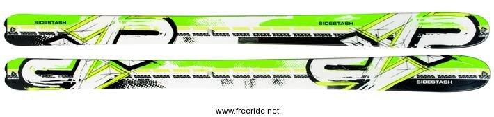 https://www.freeride.se/img/review/original/5071_pic1b.jpg