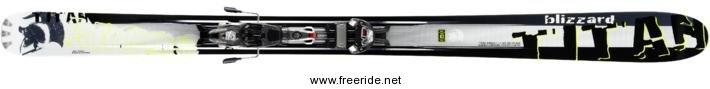 https://www.freeride.se/img/review/original/5072_pic1b.jpg