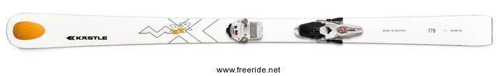 https://www.freeride.se/img/review/original/5311_pic1b.jpg