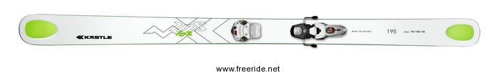 https://www.freeride.se/img/review/original/5314_pic1b.jpg