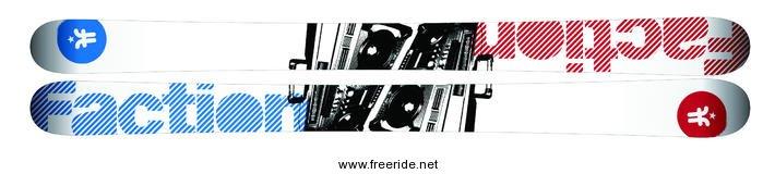https://www.freeride.se/img/review/original/5348_pic2b.jpg