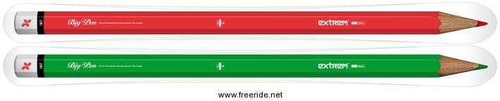https://www.freeride.se/img/review/original/5697_pic1b.jpg