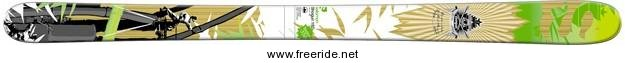 https://www.freeride.se/img/review/original/5723_pic1b.jpg