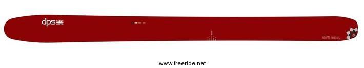 https://www.freeride.se/img/review/original/6184_pic1b.jpg