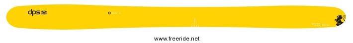 https://www.freeride.se/img/review/original/6194_pic1b.jpg