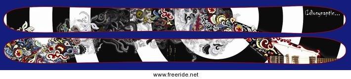 https://www.freeride.se/img/review/original/7039_pic1b.jpg