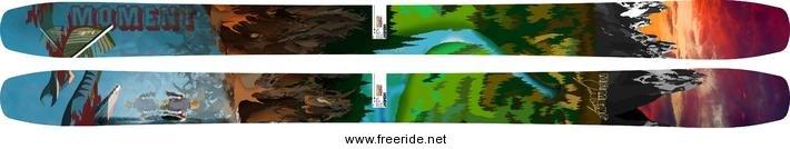 https://www.freeride.se/img/review/original/7160_pic1b.jpg
