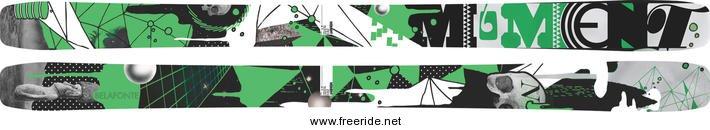https://www.freeride.se/img/review/original/7163_pic1b.jpg