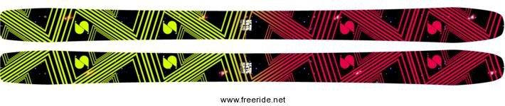 https://www.freeride.se/img/review/original/7429_pic1b.jpg