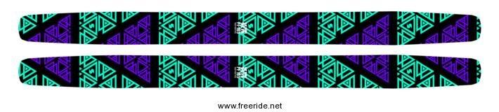 https://www.freeride.se/img/review/original/7430_pic1b.jpg
