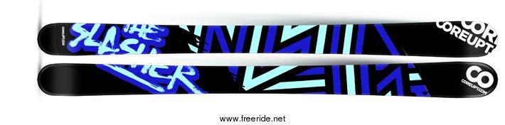 https://www.freeride.se/img/review/original/7532_pic1b.jpg