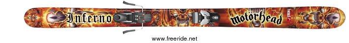 https://www.freeride.se/img/review/original/8063_pic1b.jpg
