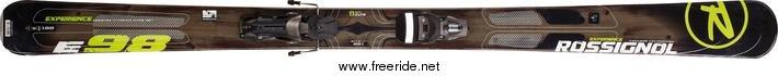 https://www.freeride.se/img/review/original/8276_pic1b.jpg
