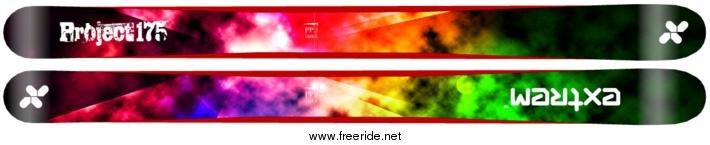https://www.freeride.se/img/review/original/8528_pic1b.jpg