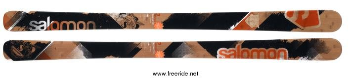 https://www.freeride.se/img/review/original/8864_pic1b.jpg