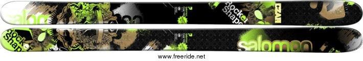 https://www.freeride.se/img/review/original/8866_pic1b.jpg